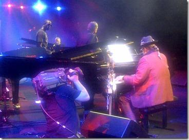 Montreux-20110705-00265