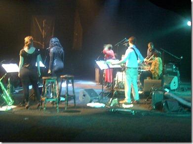 Rotterdam-20120707-00480