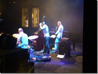Rotterdam-20120708-00490