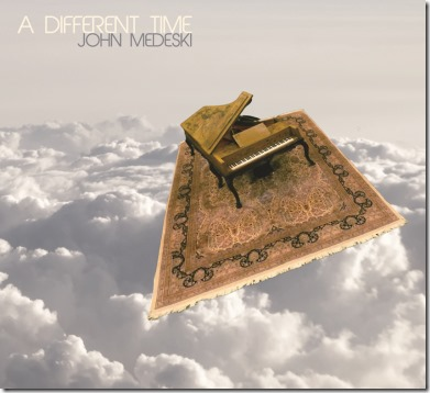 John Medeski_SKY ARTWORK
