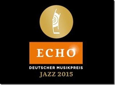 echojazz2015-314x233