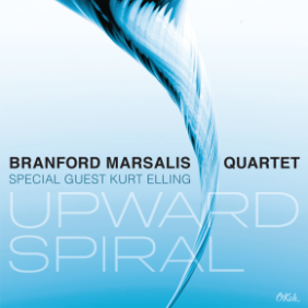 BMQ_UpwardSpiral_Cover_1500x1500