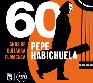 Pepe 60
