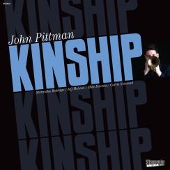 Kinship cover idea 6 001