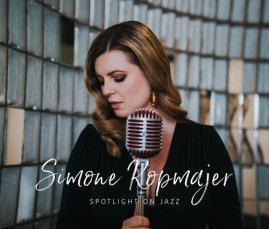 simone_cover_spotlightonjazz